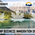 BRITISH COLUMBIA PNP-B IMMIGRATION DRAWS – UPDATED OCTOBER 2017