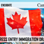 CANADA EXPRESS ENTRY DRAWS – UPDATED APRIL 2018