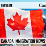 CANADA LIFTS ALL VISA REQUIREMENTS FOR BULGARIAN AND ROMANIAN CITIZENS ON DECEMBER 1, 2017