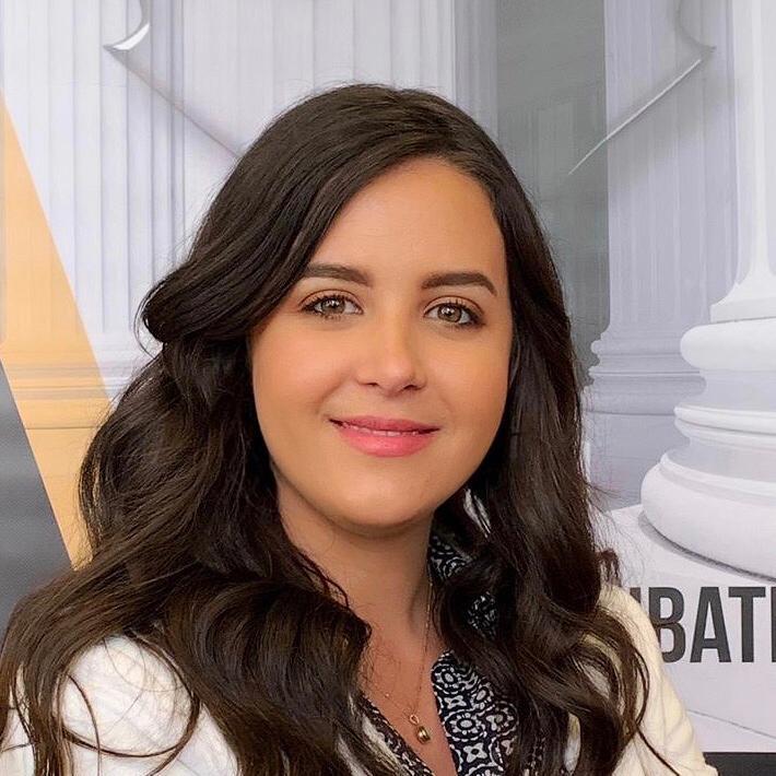 Natalia Bauer